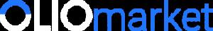 OlioMarket Logo