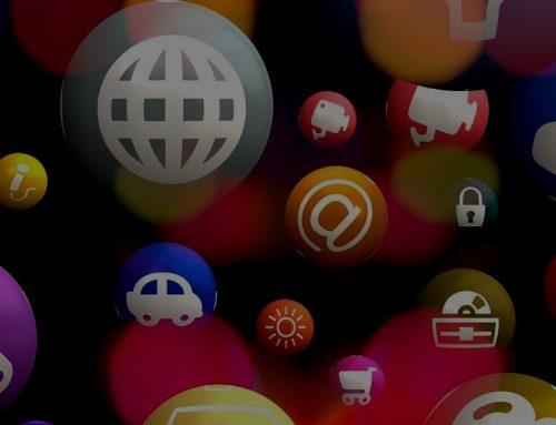 Wann ist die Zeit, eine Website neu zu gestalten?