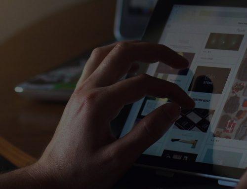 Warum sollte man WooCommerce für Ihren Online-Shop wählen?