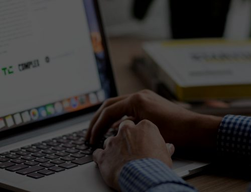Wie kann man E-Mails in Outlook archivieren?